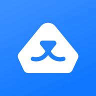 熊夫子appv1.0.0 安卓版