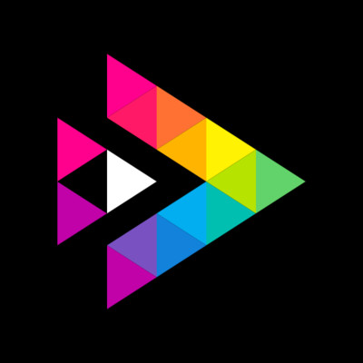 Hivideo视频编辑v1.0 官方版
