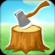 疯狂砍大树v1.3.1 安卓版