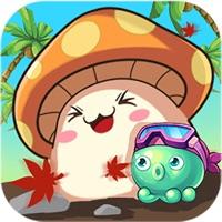 冒险王3OL手游iOS版v2.0 官方版