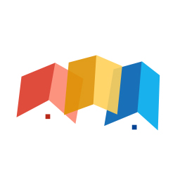 OneZone智慧社区v2.0.5 最新版