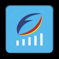 富金易控appv1.8.5 最新版