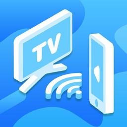 一键手机投屏TVv3.4.0922 安卓版