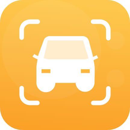 随拍识车appv1.0 最新版