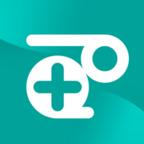 兔灵医药appv2.5.4 安卓版