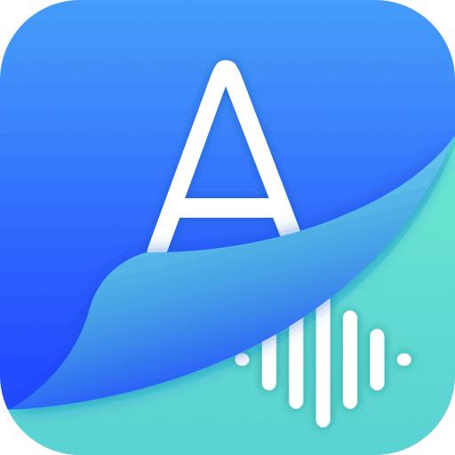 录音识别转文字大师appv1.0.0 最新版