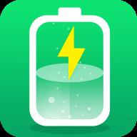 手机省电专家appv1 安卓版