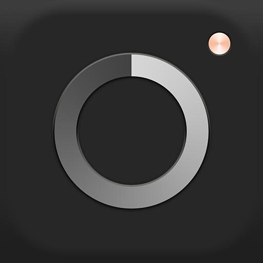 安全取证相机v1.0.0 手机版
