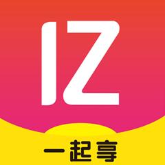 亿起拼appv1.1.0 安卓版