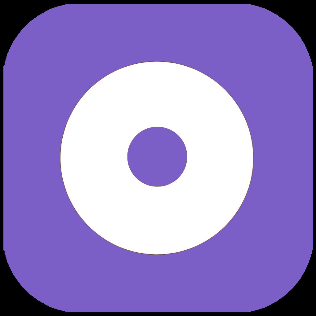 小圈极速版v1.0.1 最新版