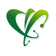 未来生命银行appv1.0.1 安卓版