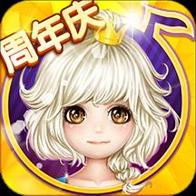 恋舞ol手游v1.9.0909 安卓版