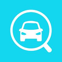 嘿鸭汽车资讯appv1.0 安卓版