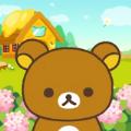 拉拉熊�r��v3.8.0 中文版