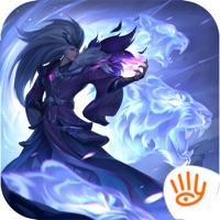 少年三��志零iOS官方版v1.0.10026 正式版