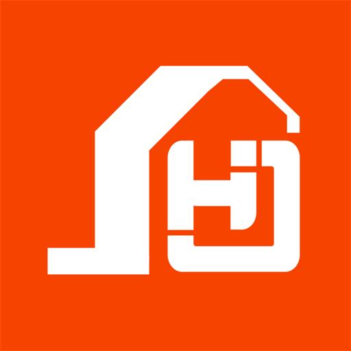 金赫智能家居v1.0.0 安卓版