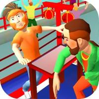 减压神器游戏iOS版v1.0 免费版
