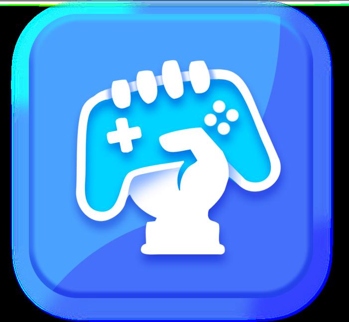 十分手游appv1.0.2 正版