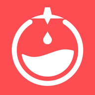 嘀嗒番茄钟安卓最新版v1.0.0 官方版