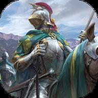罗马争端手游v1.4.1 官方版