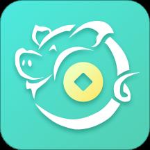 不愁卖猪App下载v1.2107201750 安卓版