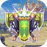 神魔争霸手游iOS版v1.0 官方版