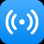 WiFi小秘书appv1.0.14 安卓版