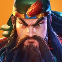 三国战纪2手游iOS版