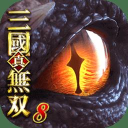 猎魂觉醒手游v1.0.474744 安卓版