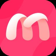 画眉美妆appv3.5.2 最新版