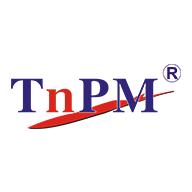iTnPM appv6.0.81 最新版