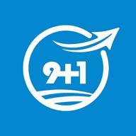 易码通appv3.4.20 最新版