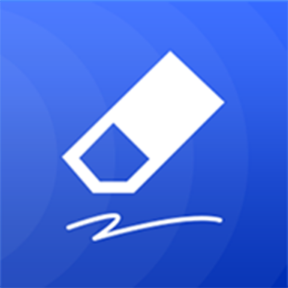 无痕视频去水印appv1.0 手机版