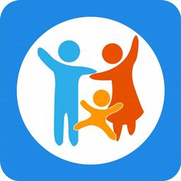 贝贝亲子appv1.0.1 最新版