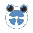 蛙蛙学车教练版appv1.5.0 最新版