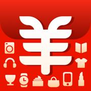 羊小咩app-专业的消费分期免息购物平台
