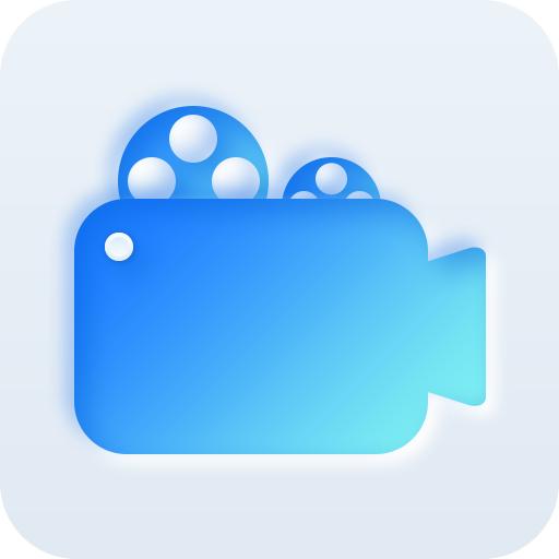 柒核录屏大师appv1.0.1 最新版