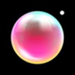 美丽相机appv1.0.1 最新版