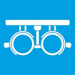 众视好appv1.0.1 安卓版