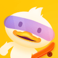 滑板鸭appv1.0.0 安卓版