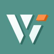万房惠v1.0.0 最新版