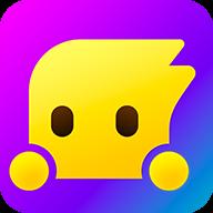 拼拼有礼appv1.7.10 最新版