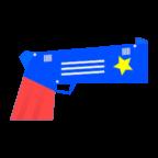 善良之枪v1.0 最新版