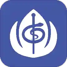 上海中山病院ios版v2.4.4 最新版