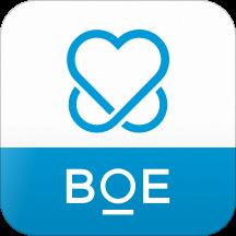 BOE仪畀健康iOS版v5.2.0 官方版