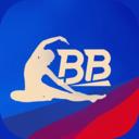 贝友博艺v1.0.0 安卓版