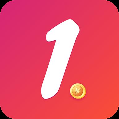 一一转appv1.0.0 最新版