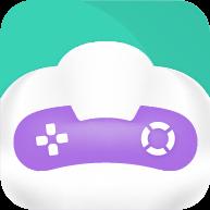 饺子云游戏appv1.2.11.45 安卓版