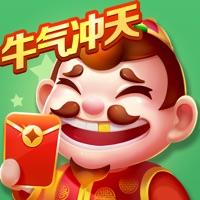 途游斗地主iOS下�d安�bv5.525 官方版
