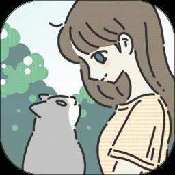 猫屋找不同v1.2.5 安卓版